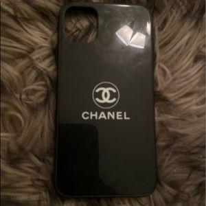 Accessories - iPhone 11 case